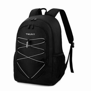 TOURIT Cool Bag Rucksack