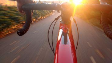 action-bicycling-biking-287398