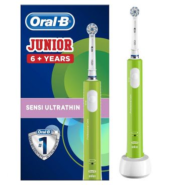 Oral-B Junior