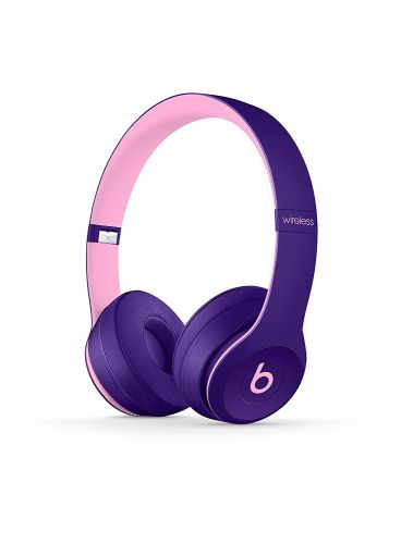 Beats Solo 3 p