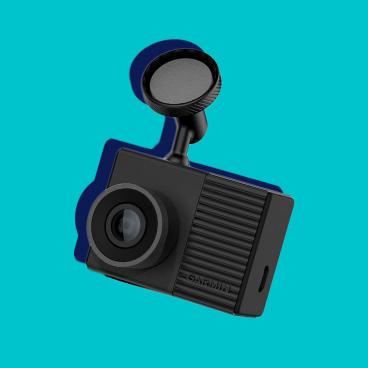 last verdict camera